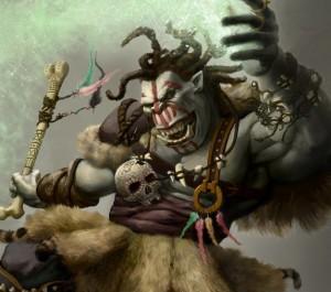 695x900_18993_Orc_shaman_2d_fantasy_character_orc_shaman_picture_image_digital_art