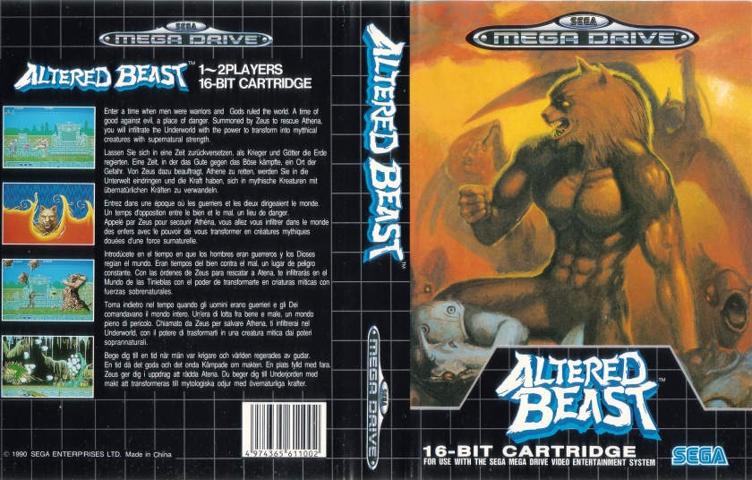 Altbeast_md_eu_cover