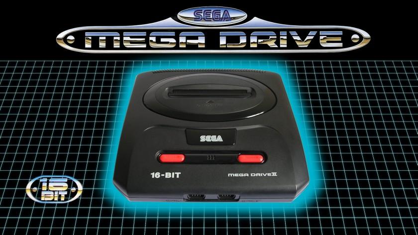 mega_drive