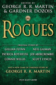 rogues-us