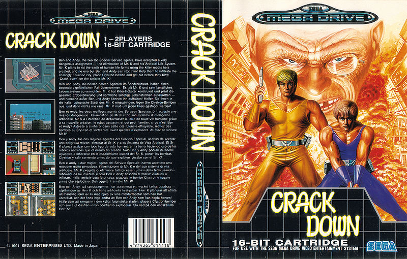 800px-CrackDown_MD_EU_Box