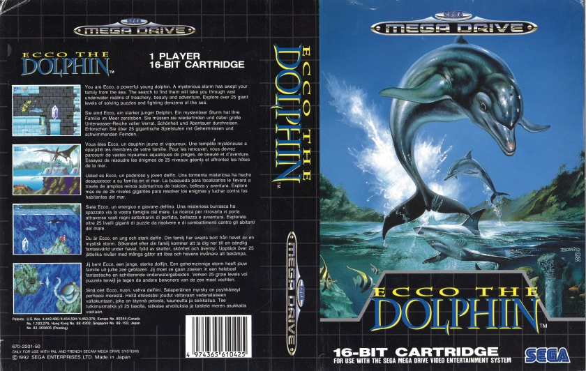 EccoTheDolphin_md_eu_cover
