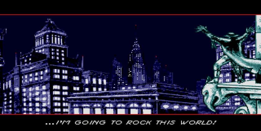 RockThisWorld