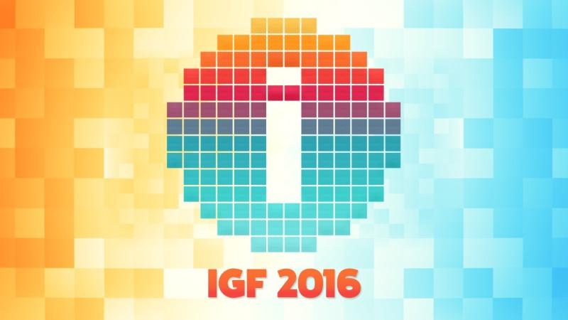 igf2016